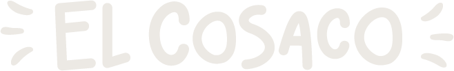 El Cosaco